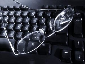editor's tools